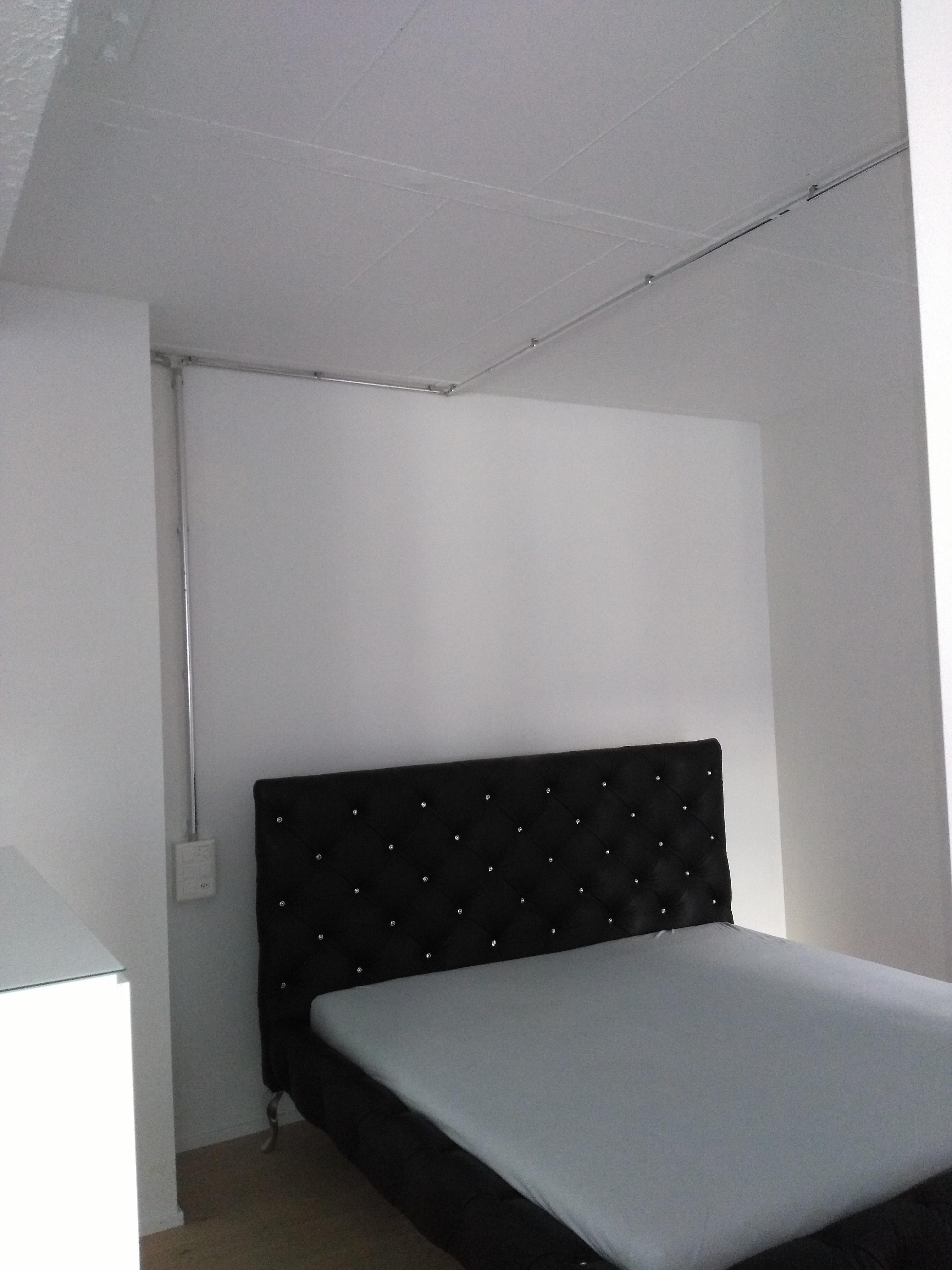 referenzen maler locher. Black Bedroom Furniture Sets. Home Design Ideas
